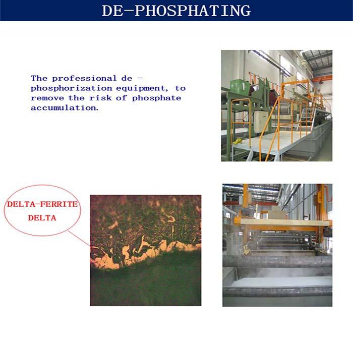 Production equipment42