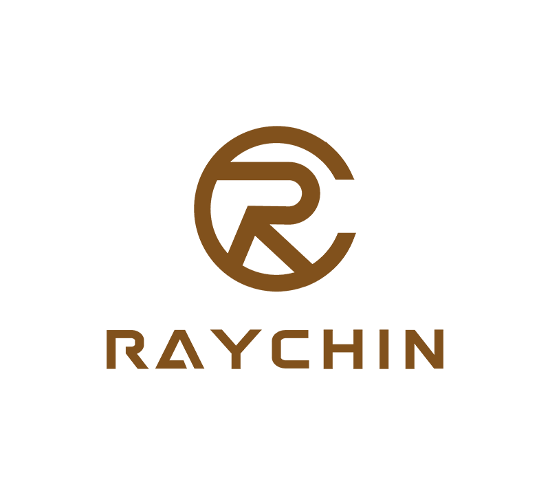RAYCHIN